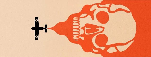 Agent Orange: Our Second Vietnam Battle for Life image