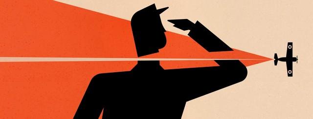 Agent Orange: Our Second Vietnam Battle for Life -- Part 2 image