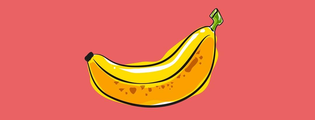 banana-representing-male-reproductive-system
