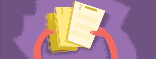 Three Legal Documents Caregivers Need image