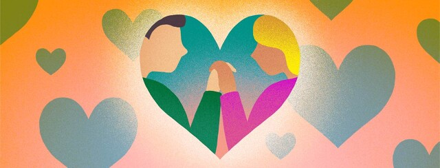 Prostate Cancer: A Love Story (Part 2) image