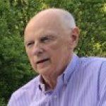 Dennis Golden